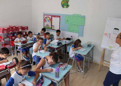 Ensino Fundamental_1462