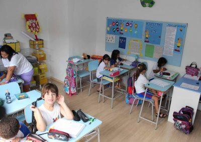 Ensino Fundamental_1464