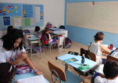 Ensino Fundamental_1466