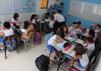 Ensino Fundamental_1469