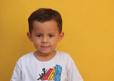 Infantil_1257