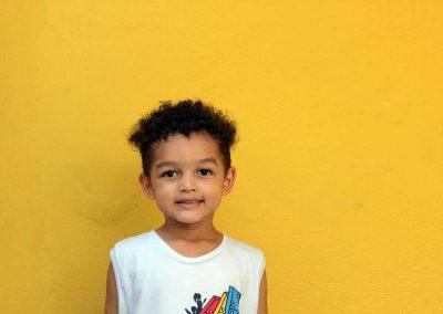 Infantil_1331