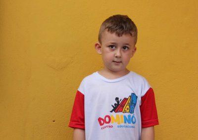 Infantil_1350