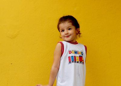Infantil_1689