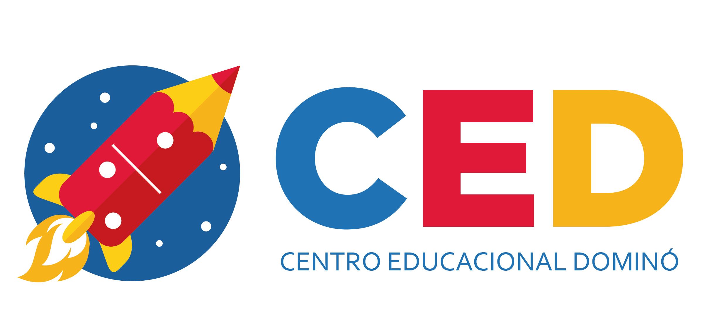 Centro Educacional Dominó